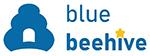 Logo BlueBeeHive